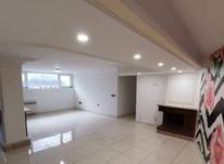 فروش آپارتمان 90 متر در دروس در شیپور-عکس کوچک