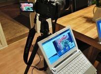 ادمین حرفه ای اینستاگرام و مدیریت شبکه های اجتماعی در شیپور-عکس کوچک