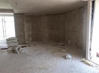 فروش آپارتمان 200 متر در ازگل در شیپور-عکس کوچک