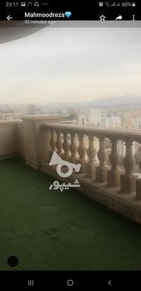 نیاوران ۳۸۰ متر برج به نام  در گروه خرید و فروش املاک در تهران در شیپور-عکس1