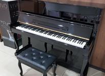 حمل و جابجایی پیانو آکوستیک و دیجیتال  در شیپور-عکس کوچک