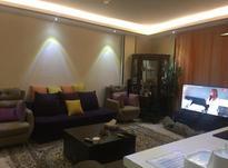 اجاره آپارتمان 70 متر در قیطریه در شیپور-عکس کوچک