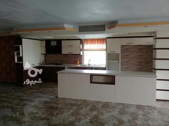 اجاره آپارتمان 200 متر در دزاشیب در گروه خرید و فروش املاک در تهران در شیپور-عکس1