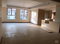 اجاره آپارتمان 240 متر در دزاشیب در شیپور-عکس کوچک