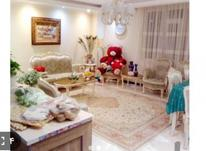 فروش آپارتمان 86 متر در دارآباد در شیپور-عکس کوچک