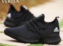 کفش مردانه Adidas مدل VERISA در شیپور-عکس کوچک