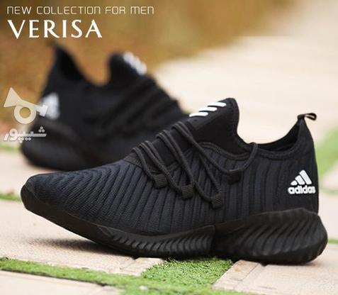 کفش مردانه Adidas مدل VERISA در گروه خرید و فروش لوازم شخصی در تهران در شیپور-عکس1