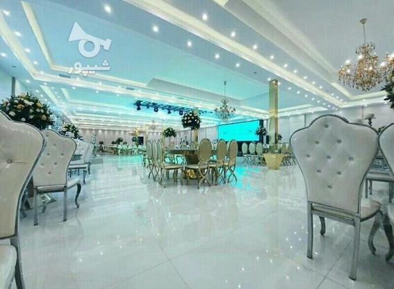 تشریفات عقد و عروسی، تولد، باغ تالار و سالن در گروه خرید و فروش خدمات و کسب و کار در تهران در شیپور-عکس5