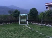 فروش ویلا 700 متر در عباس آباد در شیپور-عکس کوچک