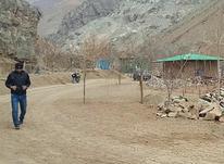 تعیین بهترین محل حفر چاه آب با دستگاه-آبیابی در شیپور-عکس کوچک