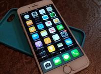 آیفون 6 iphone6  در شیپور-عکس کوچک
