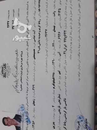 اتوبار باربری رباط کریم آبشناسان نصرآباد شهر و شهرستان  در گروه خرید و فروش خدمات و کسب و کار در تهران در شیپور-عکس1