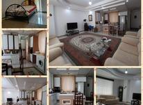 فروش آپارتمان 120 متری در معلم.قبل از اندرخورا   در شیپور-عکس کوچک