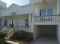 ویلا 240متر زمین 153متر بنا با سند در شیپور-عکس کوچک