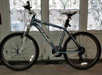 دوچرخه   فوجی  در شیپور-عکس کوچک
