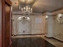 فروش آپارتمان 90 متر در عقیلی در شیپور