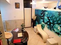 استخدام منشی اموزشگاه فنی حرفه ای طلا و جواهر سازی در شیپور-عکس کوچک