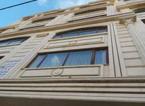 فروش آپارتمان 170 متری در گلشهر در شیپور-عکس کوچک