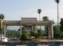 فروش ویلا 1000 متری شهرک ساحلی امیردشت در شیپور-عکس کوچک