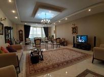 فروش آپارتمان ۱۳۳ متری در گلشهر در شیپور-عکس کوچک