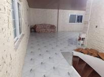 فروش ویلا۷۰۰ متر مربع میاندرود زید در شیپور-عکس کوچک