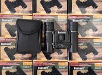 دوربین شکاری بوشنل اصل آلمان در شیپور-عکس کوچک