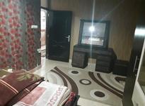 اجاره سوئیت مبله با امکانات رفاهی بندرلنگه  در شیپور-عکس کوچک