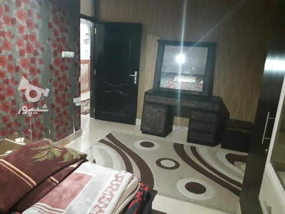 اجاره سوئیت مبله با امکانات رفاهی بندرلنگه  در گروه خرید و فروش املاک در هرمزگان در شیپور-عکس1