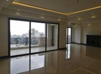 فروش آپارتمان 450 متر در زعفرانیه در شیپور-عکس کوچک