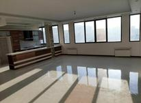 فروش آپارتمان 112 متر در بلوار فردوس شرق در شیپور-عکس کوچک