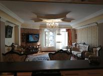 فروش آپارتمان 105 متر در بلوار فردوس شرق در شیپور-عکس کوچک