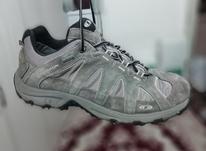 کفش کوهنوردی  در شیپور-عکس کوچک
