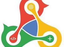 آموزش برنامه نویسی اندروید در شیپور-عکس کوچک