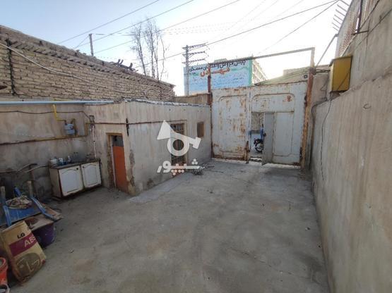 ملک تجاری 184 متر در گروه خرید و فروش املاک در تهران در شیپور-عکس1