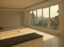 فروش آپارتمان 85 متر در دروس در شیپور-عکس کوچک