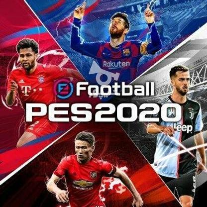 فروش اکانتهای قانونی PS4   در گروه خرید و فروش لوازم الکترونیکی در هرمزگان در شیپور-عکس1
