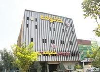 مغازه 17 متری در مسعودیه در شیپور-عکس کوچک