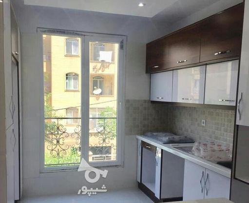 فروش آپارتمان 117 متر در هروی-2خواب -نور ونقشه عالی در گروه خرید و فروش املاک در تهران در شیپور-عکس4