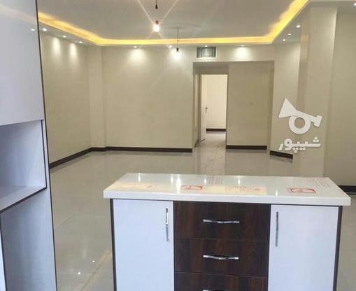 فروش آپارتمان 117 متر در هروی-2خواب -نور ونقشه عالی در گروه خرید و فروش املاک در تهران در شیپور-عکس2