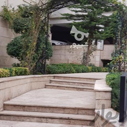 فروش آپارتمان 117 متر در هروی-2خواب -نور ونقشه عالی در گروه خرید و فروش املاک در تهران در شیپور-عکس1
