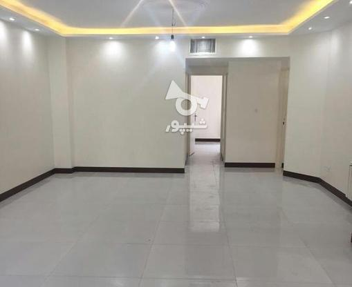 فروش آپارتمان 117 متر در هروی-2خواب -نور ونقشه عالی در گروه خرید و فروش املاک در تهران در شیپور-عکس5