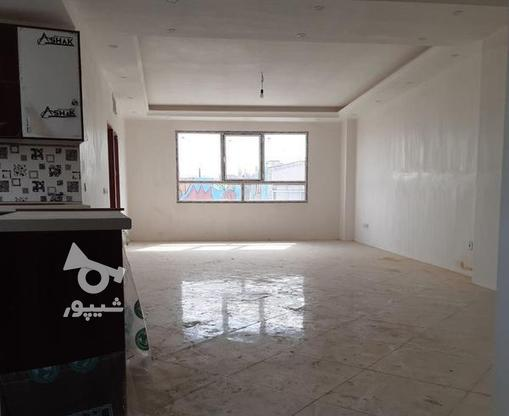 فروش آپارتمان 111 متر در هروی-2خواب-مناسب هر سلیقه در گروه خرید و فروش املاک در تهران در شیپور-عکس3
