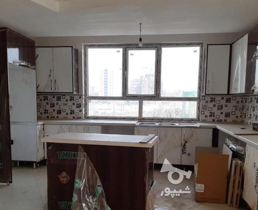 فروش آپارتمان 111 متر در هروی-2خواب-مناسب هر سلیقه در گروه خرید و فروش املاک در تهران در شیپور-عکس5