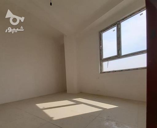 فروش آپارتمان 111 متر در هروی-2خواب-مناسب هر سلیقه در گروه خرید و فروش املاک در تهران در شیپور-عکس4