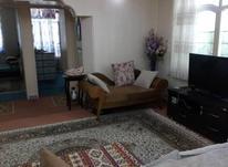 اجاره آپارتمان 70 متر در پونک خوش نقشه در شیپور-عکس کوچک