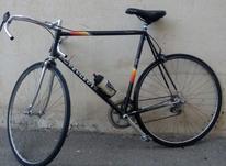 دوچرخه پژو در شیپور-عکس کوچک
