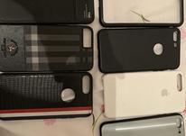 قاب گوشی ایفون 7 پلاس و ایفون 11 در شیپور-عکس کوچک