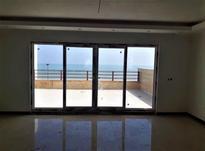 فروش آپارتمان 120 متری پلاک اول دریا  در شیپور-عکس کوچک