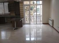 اجاره آپارتمان 120 متر در یوسف آباد در شیپور-عکس کوچک