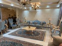 فروش آپارتمان ۱۲۵ متر در سعادت آباد در شیپور-عکس کوچک
